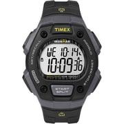 Timex IRONMAN Watch, Black & Grey (TW5M09500GP)