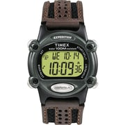 Timex Expedition Watch, Brown (T48042GP)