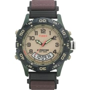 Timex Expedition Watch, Brown (T45181GP)