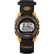 Timex Expedition Watch, Black/Orange (TW4B07900GP)