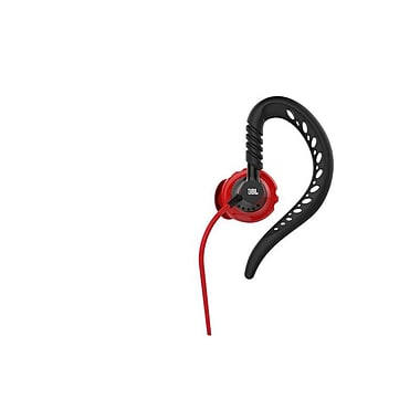 JBL Focus 300 Red/Black