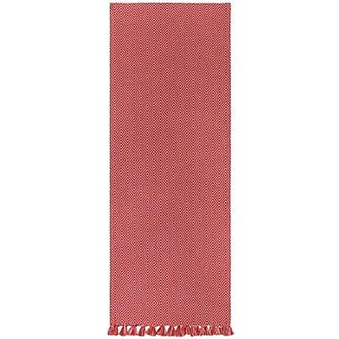 Bungalow Rose Tensift Table Runner (Set of 2)