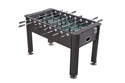 Sportsquad Greyson Foosball Table