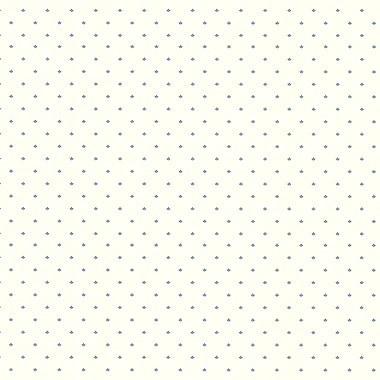Brewster Home Fashions Celia Classic 33' x 20.5'' Wallpaper Roll; Blue