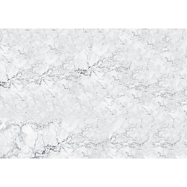 Brewster Home Fashions Marble 100'' H x 144'' W Wall Mural