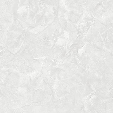 Norwall Wallcoverings Inc Illusions 32.7' x 20.5'' Spatilato Wallpaper; Grey