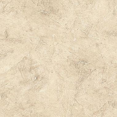Norwall Wallcoverings Inc Kitchen Elements 32.7' x 20.5'' Plaster Texture Wallpaper; Beige