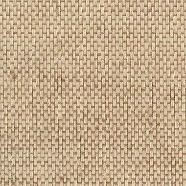 Norwall Wallcoverings Inc Decorator Grasscloth II 24' x 36'' Pearl Coated Paper Weave Wallpaper