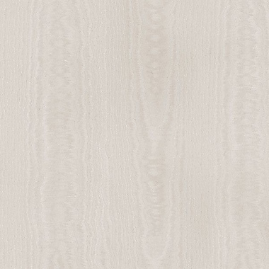 Norwall Wallcoverings Inc Simply Silks III 32.7' x 20.5'' Moire Wallpaper; Taupe