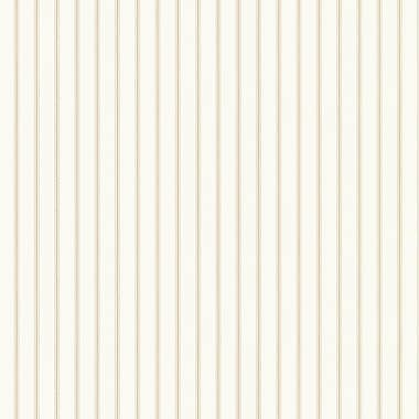 Norwall Wallcoverings Inc Simply Stripes II 32.7' x 20.5'' Ticking Stripe Wallpaper