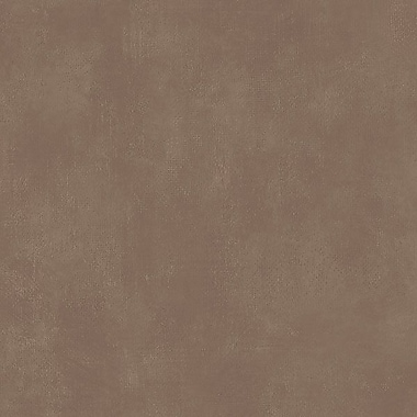 Norwall Wallcoverings Inc Illusions 32.7' x 20.5'' Waterflower Texture Wallpaper; Dark Brown