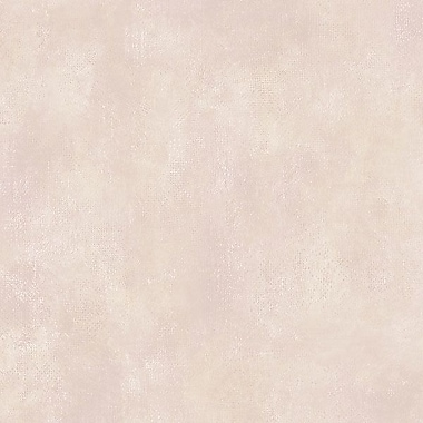Norwall Wallcoverings Inc Illusions 32.7' x 20.5'' Waterflower Texture Wallpaper; Mauve