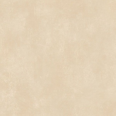 Norwall Wallcoverings Inc Illusions 32.7' x 20.5'' Waterflower Texture Wallpaper; Neutral