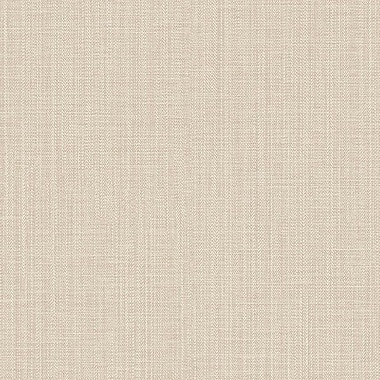 Norwall Wallcoverings Inc VIntage Damask 32.7' x 20.5'' Woven Texture Wallpaper; Cream