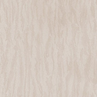 Norwall Wallcoverings Inc Simply Silks III 32.7' x 20.5'' Textile Wallpaper; Taupe
