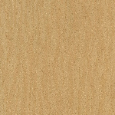Norwall Wallcoverings Inc Simply Silks III 32.7' x 20.5'' Textile Wallpaper; Gold