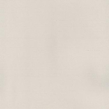Norwall Wallcoverings Inc Simply Silks III 32.7' x 20.5'' Horizontal Silk Wallpaper; Ivory