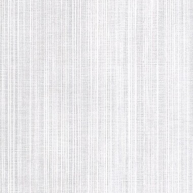 Norwall Wallcoverings Inc Textures IV 32.7' x 20.5'' Asami Texture Wallpaper; Grey