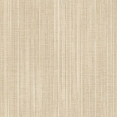 Norwall Wallcoverings Inc Textures IV 32.7' x 20.5'' Asami Texture Wallpaper; Beige