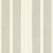 Norwall Wallcoverings Inc Decorator Grasscloth II 32.7' x 20.5'' Cushion Stripe Wallpaper