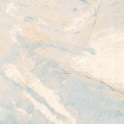 Norwall Wallcoverings Inc Textures IV 32.7' x 20.5'' Carrara Marble Wallpaper