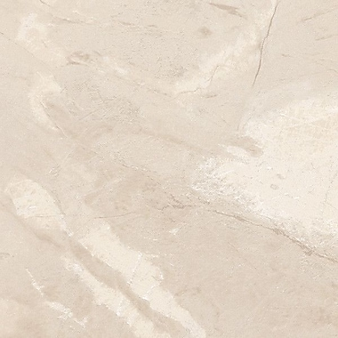 Norwall Wallcoverings Inc Textures IV 32.7' x 20.5'' Carrara Marble Wallpaper; Taupe / White / Beige