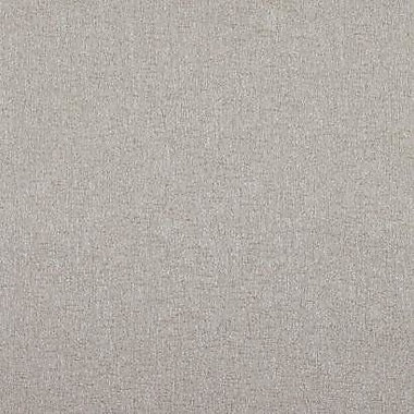 York Wallcoverings Texture Library Burlap 33' x 21'' Abstract 3D Embossed Wallpaper; Linen