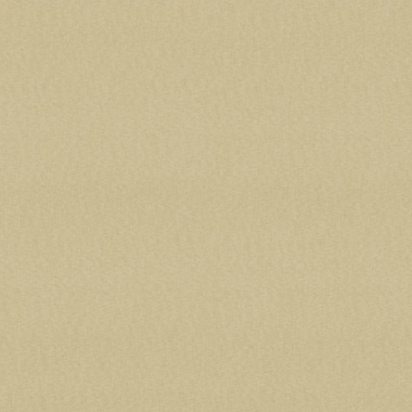 York Wallcoverings Carey Lind Vibe Mesh 27' x 27'' Solid Wallpaper; Brushed Gold