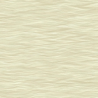 York Wallcoverings Williamsburg II 27' x 27'' Parks Marble Texture Wallpaper; Cream / Beige / Grey