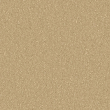 York Wallcoverings Impressions Jacobean Trail 33' x 20.5'' Solid Wallpaper; Gold / Tan