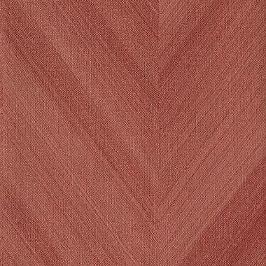 York Wallcoverings Brights 27' x 27'' Knit Swiss Texture Roll Wallpaper