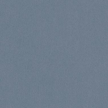 Walls Republic Fresh 32.97' x 20.8'' Solid Wallpaper; Navy Blue