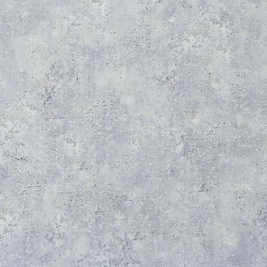 Walls Republic Granite Faux Trompe L'oeil 32.97' x 20.8'' Abstract Wallpaper; Lavender