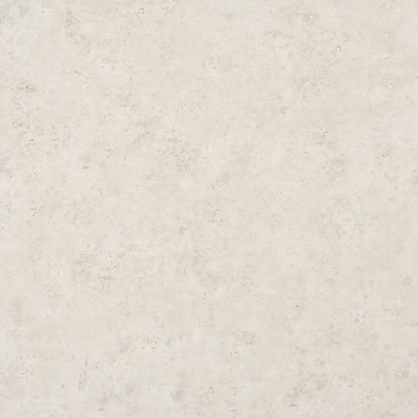 Walls Republic Granite Faux Trompe L'oeil 32.97' x 20.8'' Abstract Wallpaper; Off-White