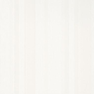 Walls Republic Classic 32.97' x 20.8'' Striped Wallpaper; Beige