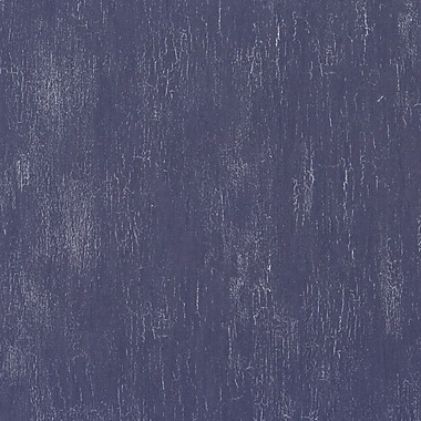 Walls Republic Skin Textural 32.97' x 20.8'' Solid Wallpaper; Plum