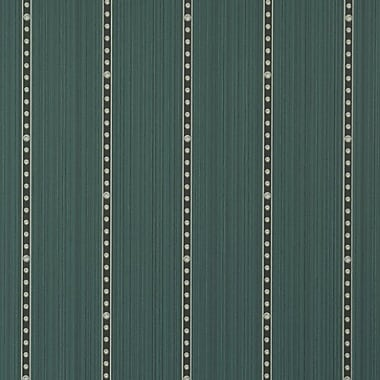 Walls Republic Imagine 32.97' x 20.8'' Stripes Wallpaper; Blue
