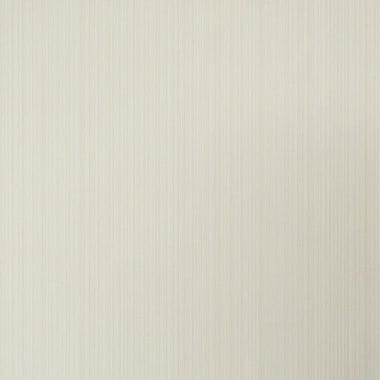 Walls Republic Essence Textural 32.97' x 20.8'' Stripes Wallpaper; Warm Grey