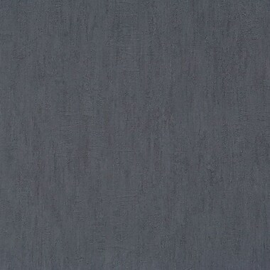 Walls Republic Heavy Textural 32.97' x 20.8'' Abstract Foiled Wallpaper; Dim