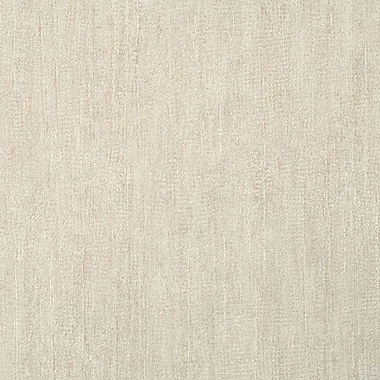 Walls Republic Balsam Textured 32.97' x 20.8'' Abstract Wallpaper; Beige