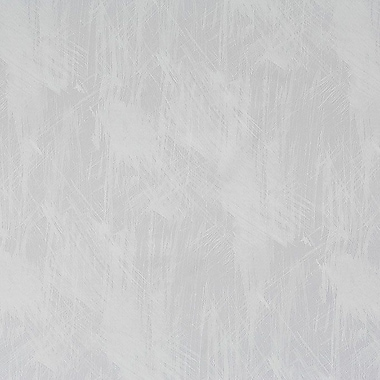 Walls Republic Brush Stroke 32.97'' x 20.8'' Abstract Wallpaper; Light Gray