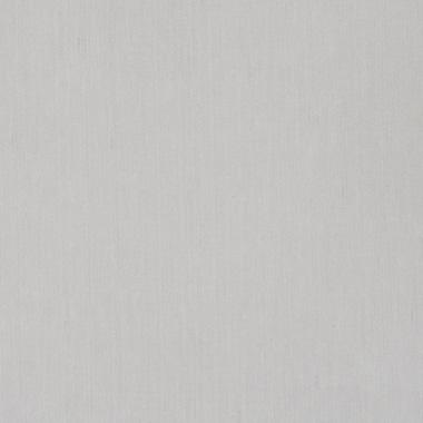 Walls Republic Stroke 32.97'' x 20.8'' Abstract Wallpaper; Heliotrope