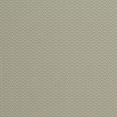 Walls Republic Triagonal 32.97'' x 20.8'' Geometric Wallpaper; Umber