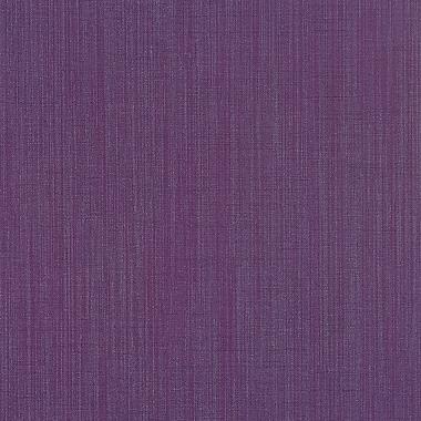Walls Republic Shifting 32.97'' x 20.8'' Abstract Wallpaper; Purple
