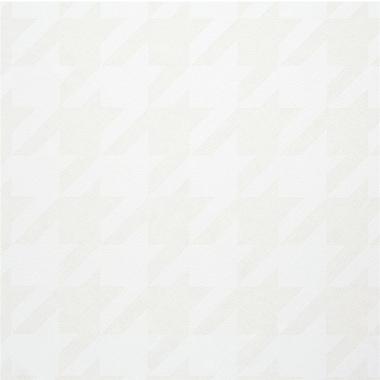 Walls Republic Dogstooth 32.97'' x 20.8'' Geometric Wallpaper