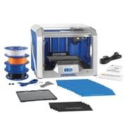 Dremel – Trousse pédagogique 3D40, imprimante 3D avec essentiels pour la salle de classe (3D40-EDU)