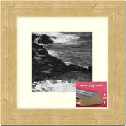 Alcott Hill Darlington Picture Frame; 6'' x 6''