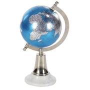 Bloomsbury Market Magnificent Marble Globe