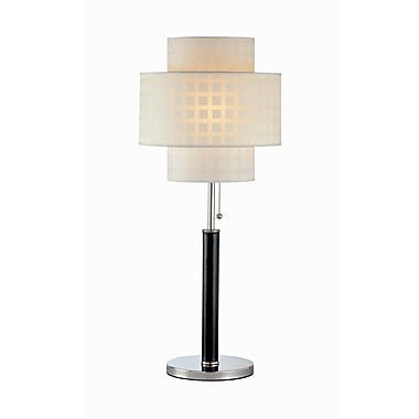 Bloomsbury Market Jettie 31'' Table Lamp