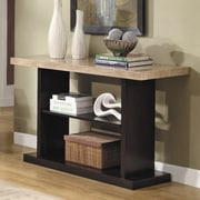 Bloomsbury Market India Console Table